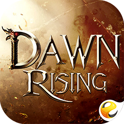 《Dawn Rising》Official Site