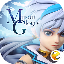 《Musou Glory》Official Site