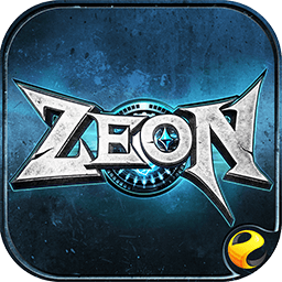 《Zeon》Official Site